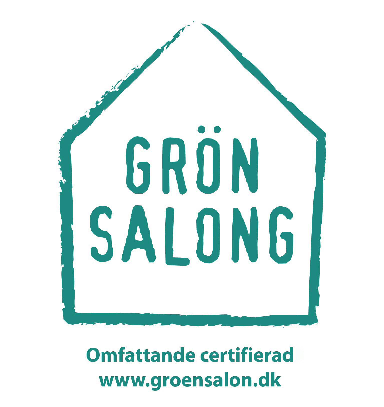 grön_salong_01.indd